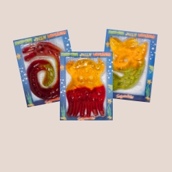 http://www.comparestoreprices.co.uk/images/unbranded/s/unbranded-sweet-deepsea-jelly-monster.jpg
