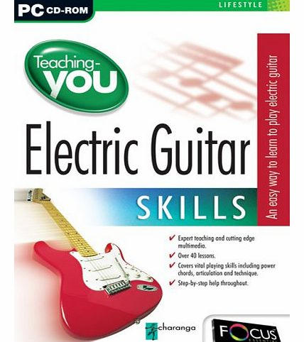 Electric Guitars cheap prices , reviews , uk delivery , compare prices