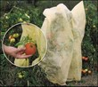 Tomato Fleece product image