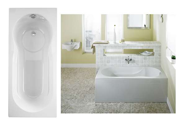 toucan 1600 shower bath no screen review compare tabor 1600 shower bath amp 460mm two piece suite with tabor