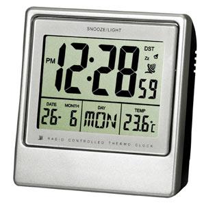 alba clock radio instructions
