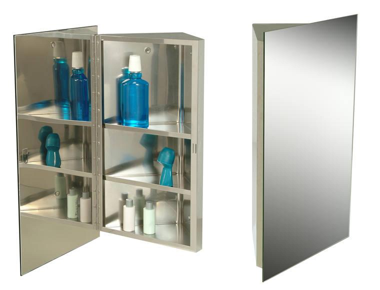 tourmaline corner bathroom cabinet review compare