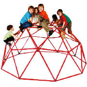Toy Monster Steel Climbing Frame product image