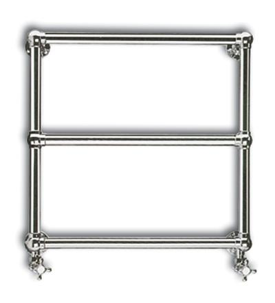 Traditional bathroom accessories reviews Traditional bathroom accessories chrome