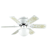 Hunter Fan - Ceiling Fans, Air Purifiers, Humidifiers, Thermostats
