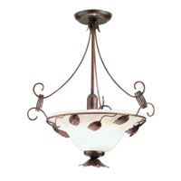Cars Ceiling Lights Reviews