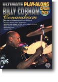 Drums Sheet Music And CD