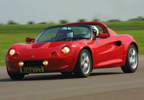 Back to back thrills in this action packed Supercar extravaganza, where over £250,000 of