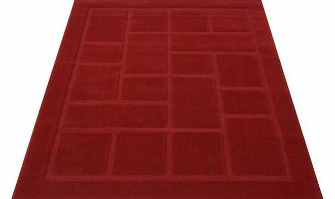 Tile Size 60 X 60 Cm Tile Suitability Kitchen And