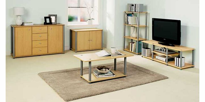 Verona Coffee Tables