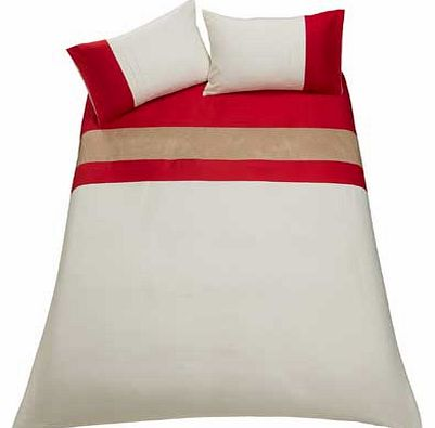 Single Duvet Cover And Pillowcase Bedding