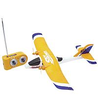 air hogs sky stunt plane instructions