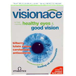 unbranded-visionace-tablets-from-vitabio