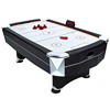 Unbranded Vortex Air Hockey Table
