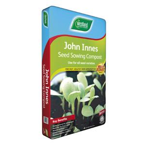 westland john innes no 3 mature plants compost review. Black Bedroom Furniture Sets. Home Design Ideas