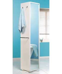 BATHROOM CORNER CABINET IN BATH ACCESSORIES - COMPARE PRICES, READ