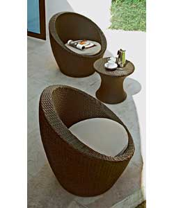 Thegrabowhotel blogspot moreover Thegrabowhotel blogspot furthermore How To Build A Teepee also Lloyd Loom Armchair 60 besides Oval Garden Furniture. on eastward garden furniture