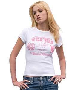 T Shirts cheap prices , reviews , uk delivery , compare prices