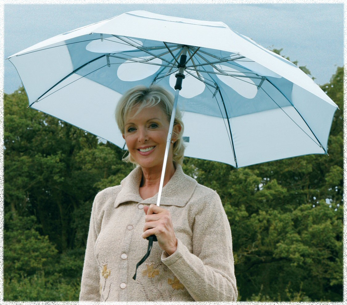 Buy Umbrellas Online Rainwear
