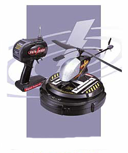 hover lites rc helicopter with Unbranded Remote Control Helicopters on Fq777 610 Air Fun 3 5ch Rc Remote Control Helicopter With Gyro Rtf in addition Unbranded Remote Control Helicopters furthermore