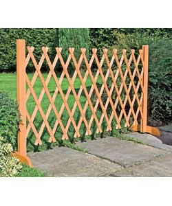 Wood Fence Home Improvement Compare Prices Reviews And Buy At | Free
