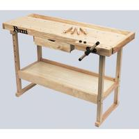 Woodworking Bench