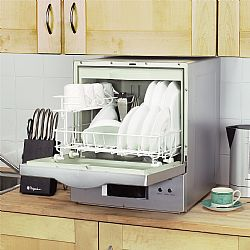 Slider-Store-Small-Ski Small Dishwashers For Small Kitchens