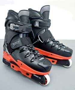 Skating Equipment cheap prices , reviews , uk delivery , compare prices