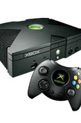 Xbox Accessories cheap prices , reviews , uk delivery , compare prices