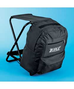 ... Rucksack and also read our Accuracy of Product Information statement