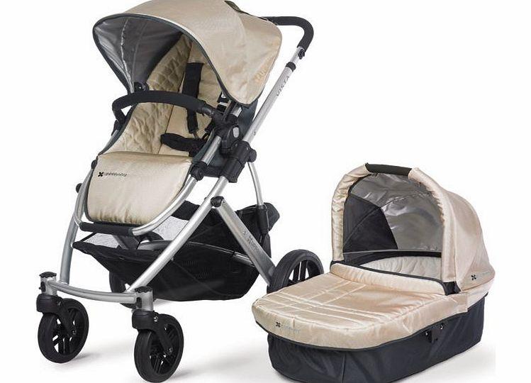 Baby Push Chairs