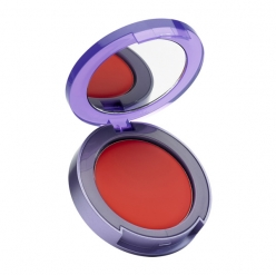 AFTERGLOW GLIDE-ON CHEEK TINT - BANG