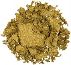 Urban Decay DELUXE EYESHADOW - HONEY (2.5g) product image
