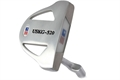 520 Golf Putter PUUS023