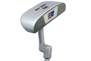 US Kids 508 Putter (Boys)
