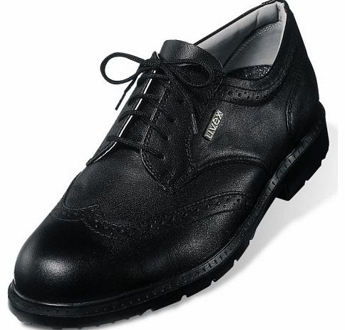... Mens Brogue Office Safety Shoes - review, compare prices, buy online