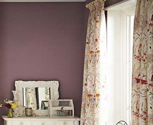 Eva Curtains And Blinds