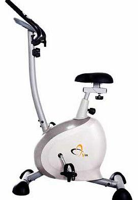 Proform 5.0 es indoor cycle manual