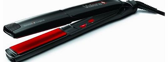Professional Ceramic Straightener
