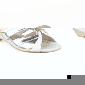 Lamuru Heeled Sandals