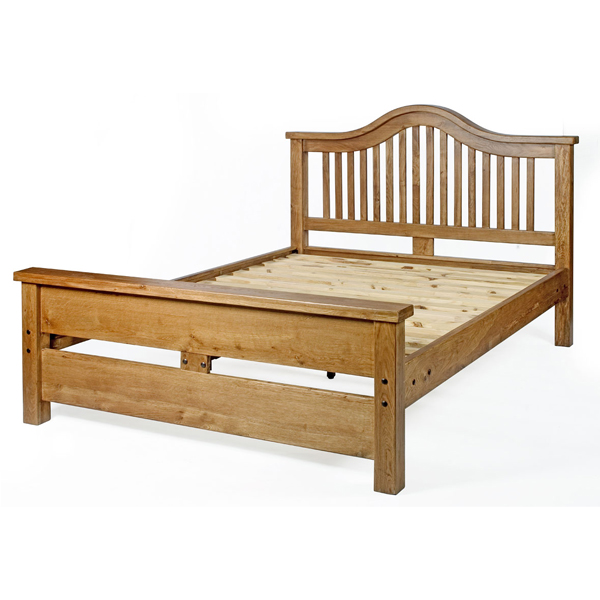 Vancouver beds for Beds vancouver