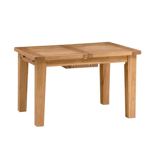 Vancouver Oak 100cm 140cm Extending Dining Table review  : vancouver oak 100cm 140cm extending dining table from www.comparestoreprices.co.uk size 500 x 500 jpeg 49kB