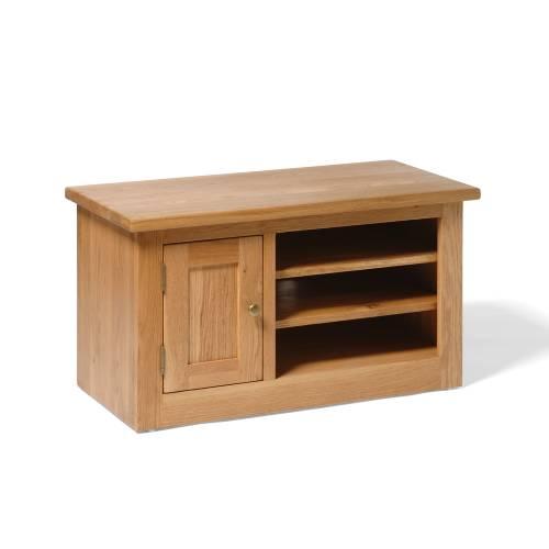 Vancouver oak furniture tv stands for Furniture vancouver