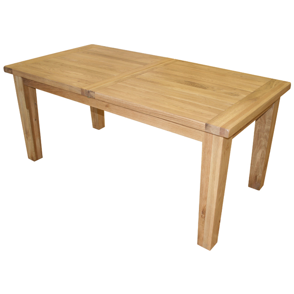 ... Petite Extending Dining Table - - review, compare prices, buy online