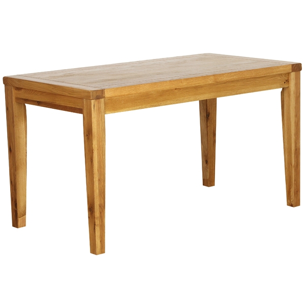 Vancouver dining room tables for Dining room tables vancouver