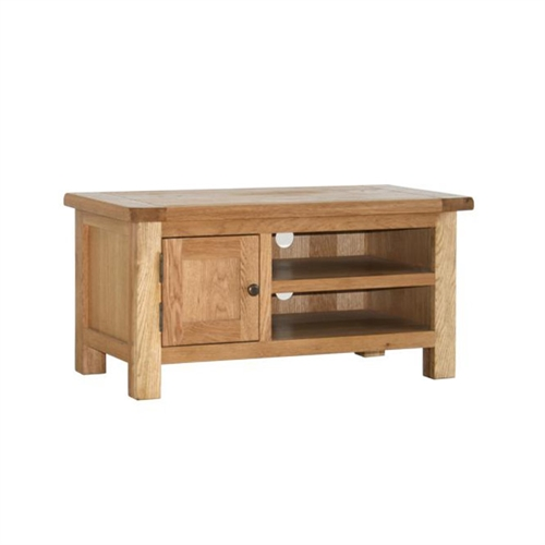 Vancouver Living Room Furniture