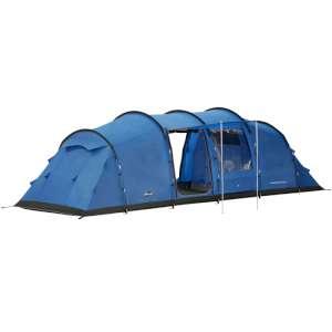 Vango Camping Equipment