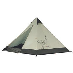Design Go Camping Equipment