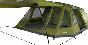 Vango Camping Equipment