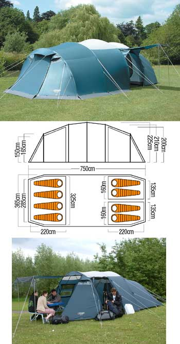 Steel Frame Gazebo - Compare Prices Including Backyard Quest